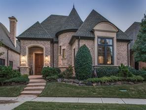 Luxury Townhomes for Lease