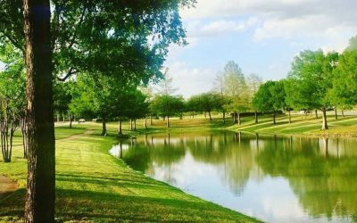 Valley Ranch TX